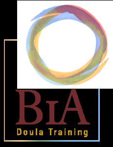 BIAlogoDT-final